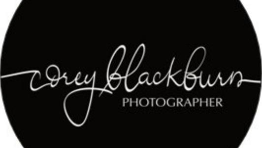 Corey Blackburn Photography