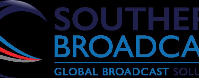 Southern Broadcast